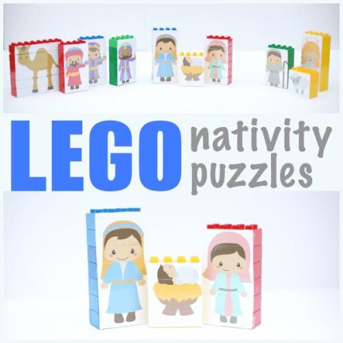 Awesome-LEGO-Nativity-Puzzles