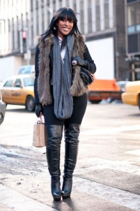 new-york-street-style-thigh-high-boots