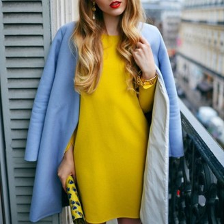 women-spring-winter-font-b-dress-b-font-font-b-long-b-font-sleeve-backless-sexy