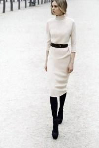 abito-bianco-inverno-moda-tendenze-winter-white-dress