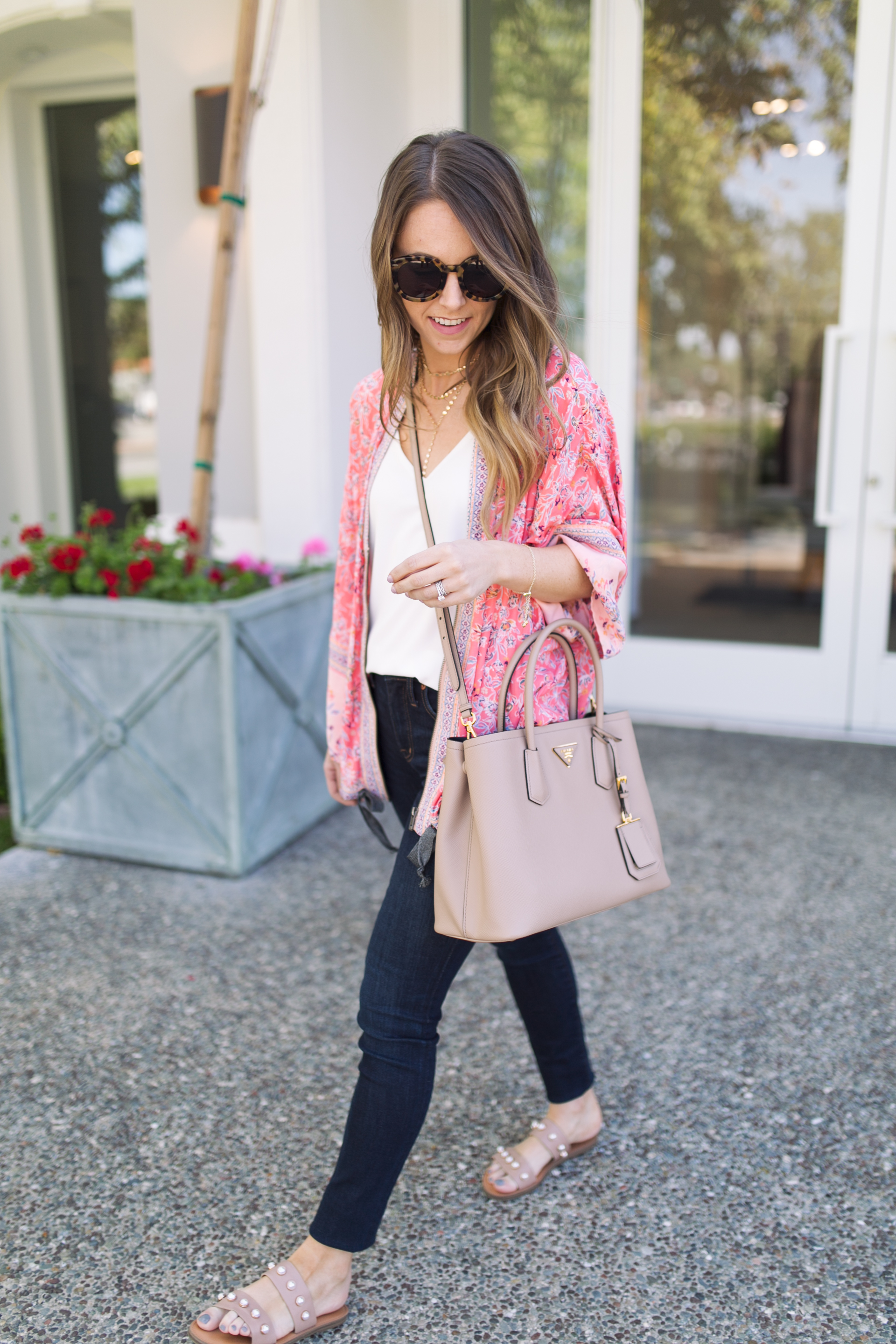 free people wildflower kimono something beautiful the blog daryl-ann denner