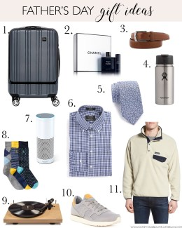 fathers day gift ideas 2017