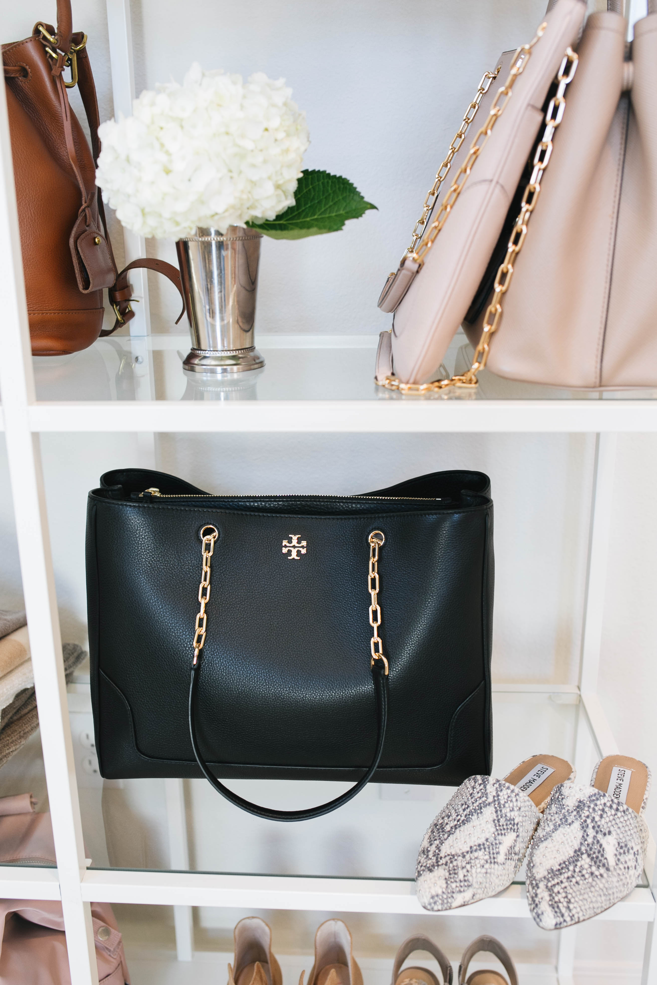 0f21dfce86 Nordstrom Anniversary Sale 2018: Best of Handbags | Something Beautiful