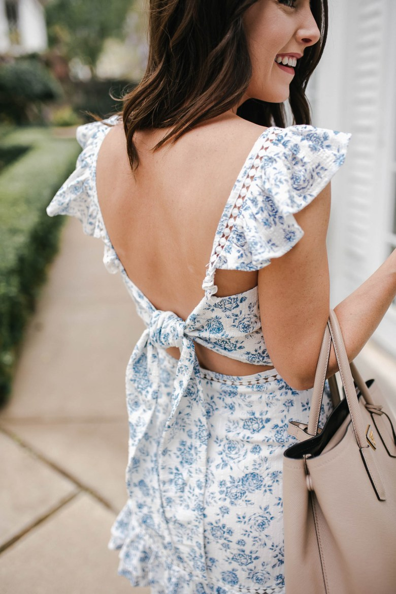 25 Cute Spring Wedding Guest Dresses Daryl Ann Denner The most common wedding guest dress material is polyamide. 25 cute spring wedding guest dresses