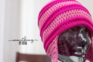 edith hat 2