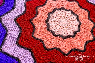 ripple blanket3