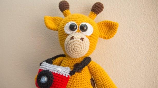 kenny-giraffe-1