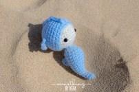 sepp-seahorse-1
