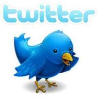 Dallas Social Media J.R. Atkins uses Twitter