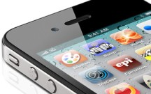 Dallas Social Media Speaker J.R. Atkins recommends Responsive Web Design