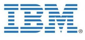 Dallas social media speaker J.R. Atkins  is a supporter of IBM