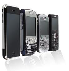 Dallas social media speaker J.R. Atkins ask if there is a shortage of mobile app devleopers