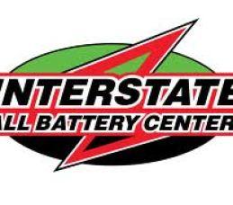 Social Media speaker J.R. Atkins comments on Interstate Batteries