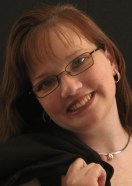 Lissa Duty and J.R. Atkins share a passion for helping Authors with Social Media