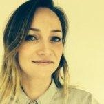 Meet Krista from the Netherlands