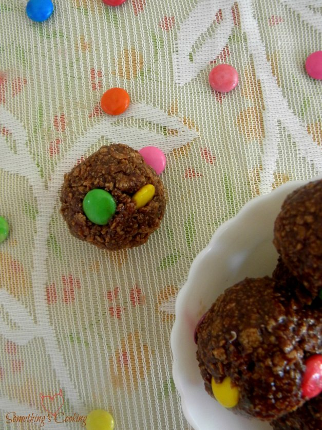 MonsterCookieBalls4