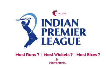IPL stats most runs most wickets most sixes most fours by sitblogs somethingistrending