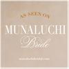 www.munaluchibridal.com