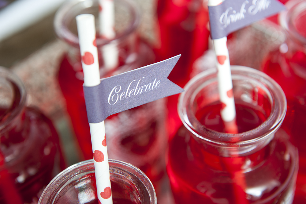 Red_drinks