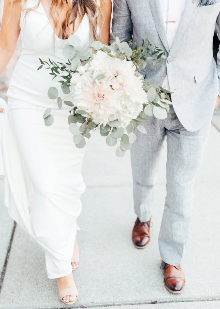 Historic 1625 Tacoma Place Wedding Photos-Tacoma Wedding Photographers-Something Minted Photography