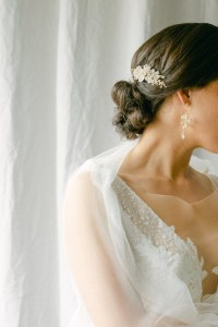 All About Romance Bridal Adornments Collection Shoot-Tacoma Product Photographers-Brand Photography-Something Minted Photography