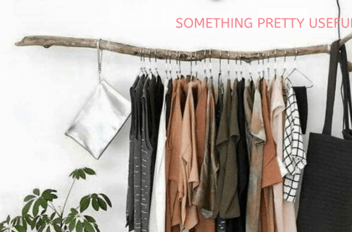 POSHMARK TIPS, RESELLER TIPS, SELL YOUR CLOTHING