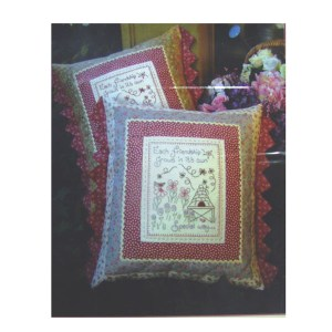 Quilting Sewing Patchwork WITH A STITCH Sally Giblin Rivendale Collect. Pattern