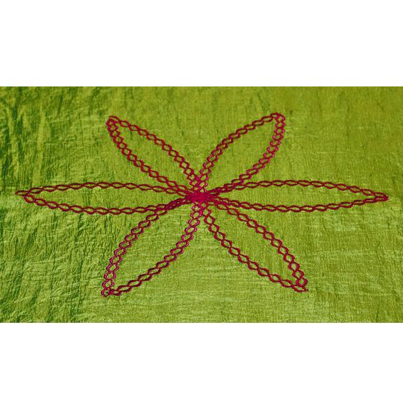 Husqvarna Viking Circular Attachment For Sewing Machines