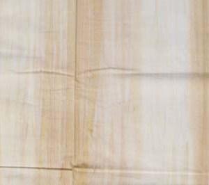 Quilting Patchwork Sewing Fabric BATIK SANDY SHORES Cotton 50x110cm NEW
