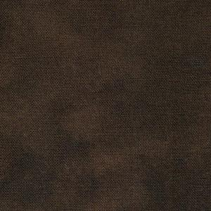 Patchwork Quilting Sewing Fabric Mystique D689683 Dark Brown 50x110cm 1/2m New