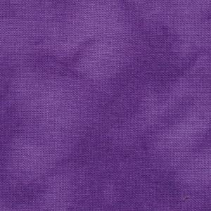 Patchwork Quilting Sewing Fabric Mystique D689695 Violet 50x110cm 1/2m New