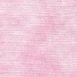 Patchwork Quilting Sewing Fabric Mystique D689699 Baby Pink 50x110cm 1/2m New