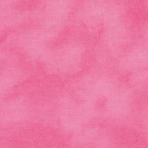 Patchwork Quilting Sewing Fabric Mystique D689700 Rose 50x110cm 1/2m New