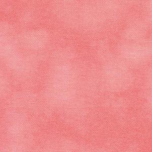 Patchwork Quilting Sewing Fabric Mystique D689703 Blush 50x110cm 1/2m New