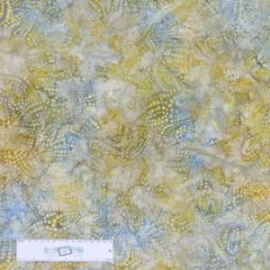 Patchwork Quilting Sewing Batik Fabric RUSTIC PEBBLES 50x55cm FQ New