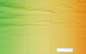 Quilting Patchwork Sewing Fabric RAINBOW Wide BACKING 270x50cm New