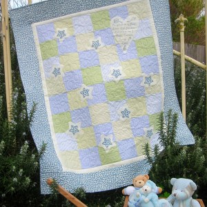 Quilting Sewing Quilt Pattern BE MY FRIEND The Rivendale Collection Patchwork NEW