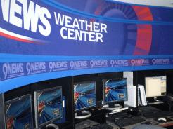 9news-weather-center_3285496801_o