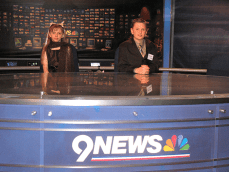 noah--ellie-as-news-anchors_3285500001_o