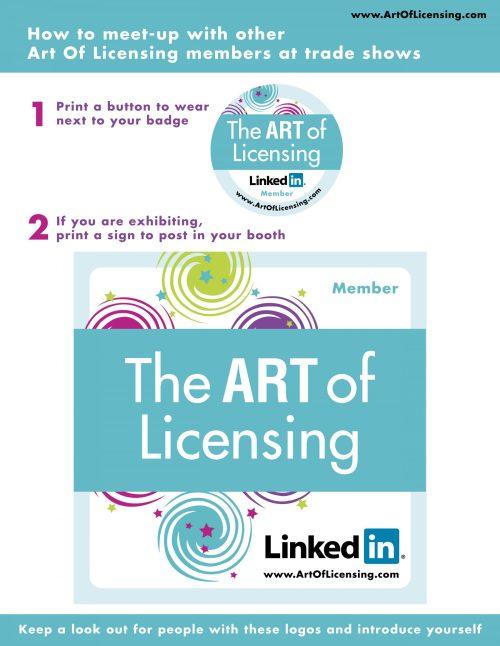 how-to-meet-up-art-artoflicensing1