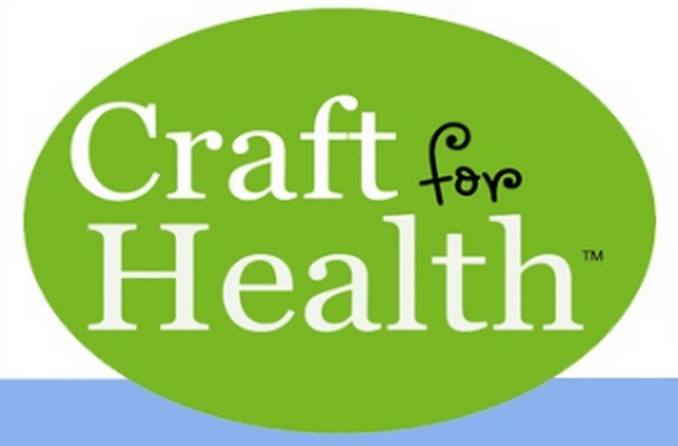 Craft for Health