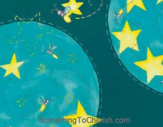 My Art Licensing Story Video