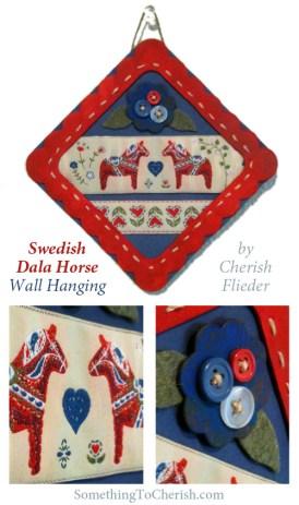 dala-horse-wall-hanging