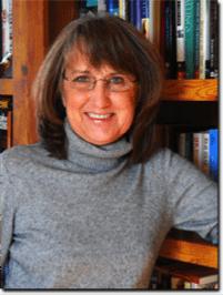 Joyce L Miller