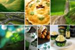 Saint Patrick's Day - The Love of the Irish