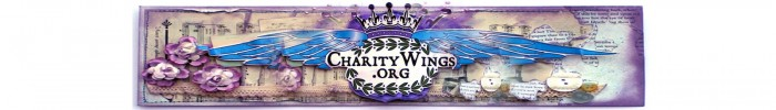 Charity Wings Non-Profit Art Center