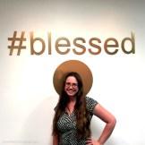 Cherish-Flieder-Blessed
