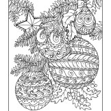 art-licensing-show-coloring-book-web6
