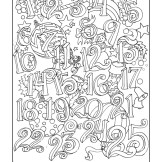 art-licensing-show-coloring-book-web80