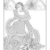 art-licensing-show-coloring-book-web88